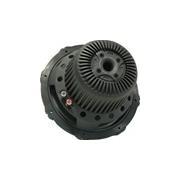 Altoparlante subwoofer HITONE WF-300DB doppia bobina 300 mm, 4+4 ohm, POTENZA 350W RMS, 800W MAX