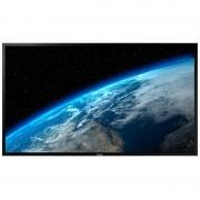 Display profesional LED Panasonic TH-98LQ70W 4K