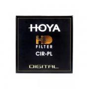 Filtru Hoya HD Polarizare Circulara (PRO-Slim) 67mm