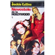 Nevestele de la Hollywood (2 vol.)