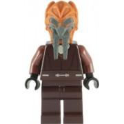 LEGO Star Wars: Plo Koon Minifigura