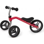 Hape Tricycle Walker Ride On