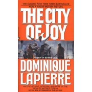 City of Joy by Lapierre