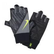 Nike Dynamic Men's Training Gloves