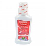 COLGATE Max White One Apa de gura 250ml