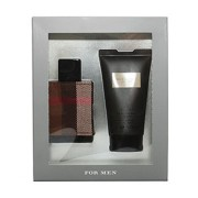 Burberry London for Men Set cadou 30ml