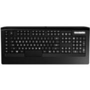 Tastatura Gaming Iluminata STEELSERIES Apex 300 Negru