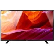 """Televizor LED Sencor 109 cm (43"""") SLE 43F57TCS, Full HD, CI+"""