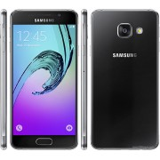Smartphone Samsung SM-A310F GALAXY A3 (2016), Black