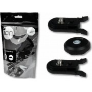Kit blocare camera iON pentru camere video outdoor Basic Podz inclus
