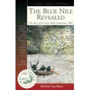The Blue Nile Revealed by Richard Snailham