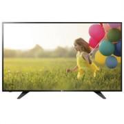 Televizor LG LED 43 LH500T Full HD 109cm Black