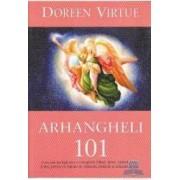 Arhangheli 101 - Doreen Virtue