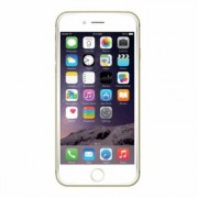 Apple iPhone 6S Plus T-Mobile 16GB Gold - Fair Condition