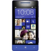 HTC Windows Phone 8S Telefono Cellulare