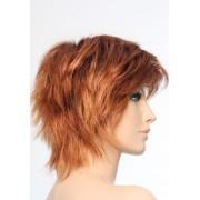 anicca-hansen-set-look paruka Barva: fireball SH