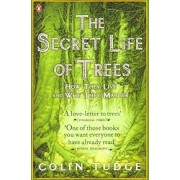 The Secret Life of Trees by Colin Tudge