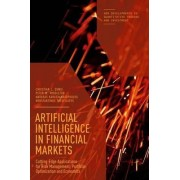 Artificial Intelligence in Financial Markets 2016 by Christian L. Dunis