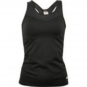 Maieu femei Nike Pro Hypercool Tank 725726-010