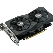 Radeon RX 460 Strix OC Gaming 4 GB