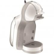 Кафемашина, Krups Dolce Gusto MINI ME, Espresso machine, 1500W, 0.8l, 15 bar, Artic grey & White (KP120131)
