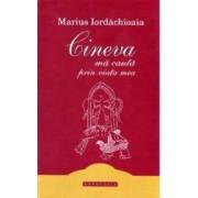 Cineva ma cauta prin viata mea - Marius Iordachioaia