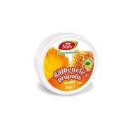 Crema galbenele si propolis - 20 g