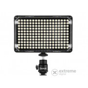 Lampă video Aputure Amaran AL-H198 CRI 95+ LED