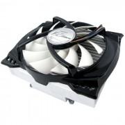Cooler VGA Arctic-Cooling Accelero L2 Plus