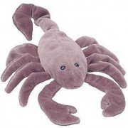 TY Beanie Baby - STINGER the Scorpion