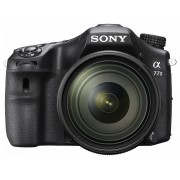 Sony Alpha 77 II kit (16-50mm) (ILCA-77M2Q)