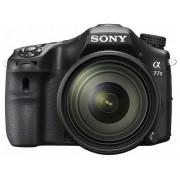 Sony Alpha 77 II kit (16-50mm) (ILCA-77M2Q)
