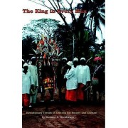 The King in Every Man by Richard N Henderson