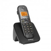 Telefone TS 5120 Viva Voz e Fone de Ouvido