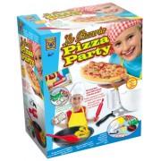 Giocattoli creativi - Ct 5920 - Imitazione Game - Pizza Party