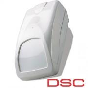 DETECTOR DE MISCARE PIR DSC ST 301D