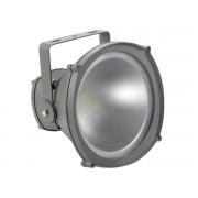 PROJECTEUR LED D'EXTÉRIEUR PRO - PUCE EPISTAR 30 W - 6500 K