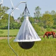 """VOSS.farming """"HorseFriend"""" Bremsenfalle"""