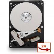 Hard disk Toshiba MC 4TB SATA-III 3.5 inch 128MB 7200rpm