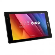 Asus Z170CG Tablet (7 inch, 8GB, Wi-Fi+3G+Voice Calling), Black