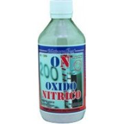 Oxido Nitrico 250 ml