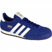 Pantofi sport barbati adidas Originals Dragon S81906