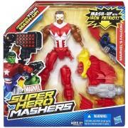 Marvel Super Hero Mashers : Falcon