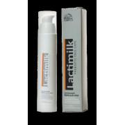 LACTIMILK PROBIOTIC Crema matifianta pentru ten gras si mixt