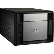 Carcasa Cooler Master Elite 120 Advanced Mini-ITX