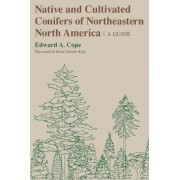 Native and Cultivated Conifers of Northeastern North America by Edward A. Cope