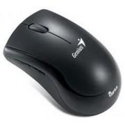 Miš Bežični Ergo 7000 USB Black Genius