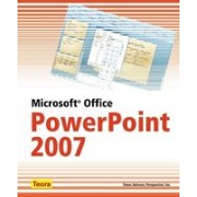 Microsoft Office - PowePoint 2007