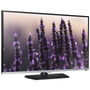 Televizor LED Samsung UE22H5000, Full HD, 54 cm, USB, HDMI