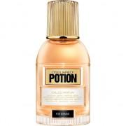 DSquared POTION парфюм за жени 100 мл - EDP